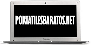 Ordenadores portátiles baratos – Tienda online
